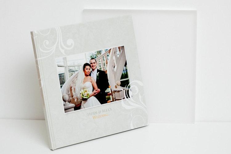 coffice book 01